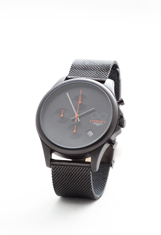 Elephant Symbolická kolekce hodinek