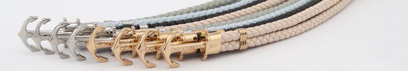 Hope Bracelets